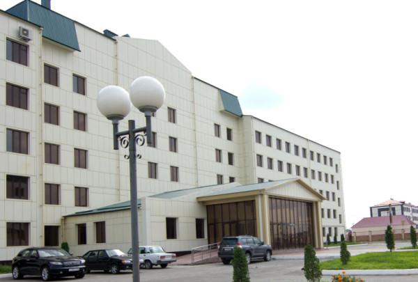 Регистратура поликлиники новосибирск