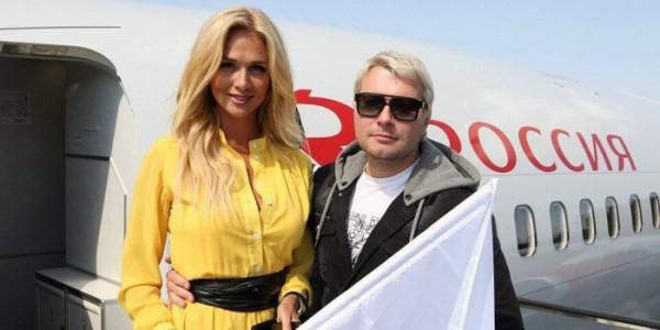 Басков и Лопырева.jpg