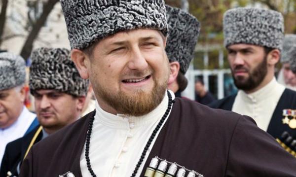 Рамзан Кадыров.jpg