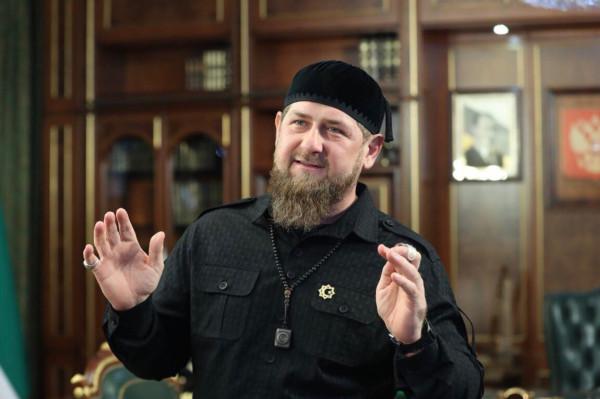 Кадыров Р.А..jpg