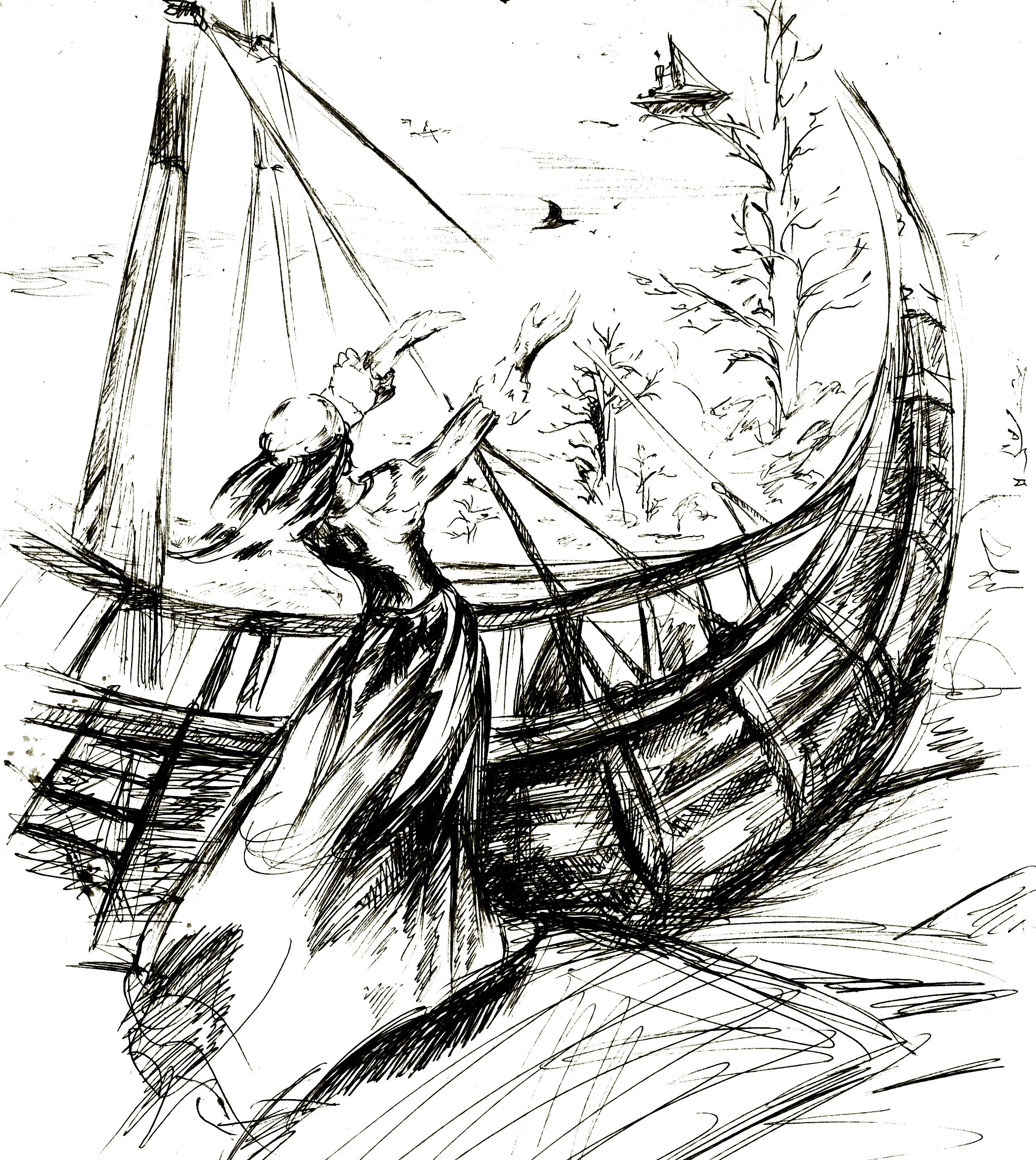 gypsy_boat