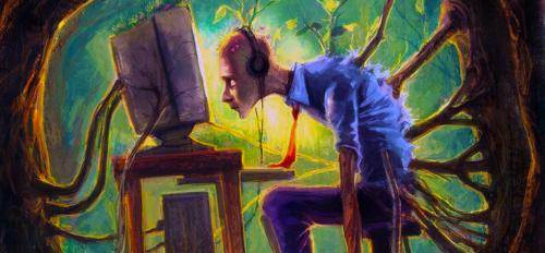 gipnoz-ot-komputernoy-zavisimosti.jpg