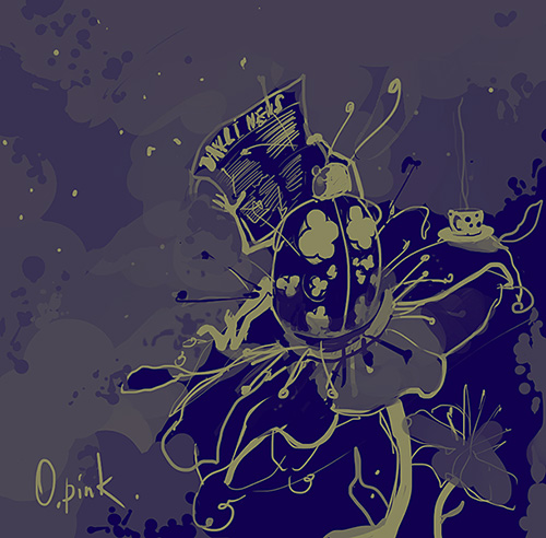 004_web