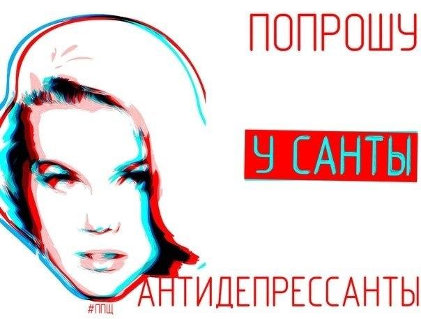 eyfH_97mYBc