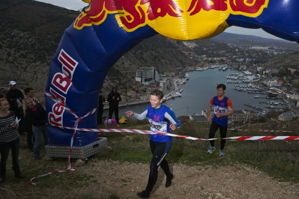 Red Bull Mission 825_5