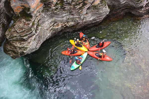 Norway_kayak_2013_075