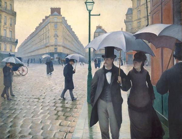 786px-Gustave_Caillebotte_-_Jour_de_pluie_à_Paris