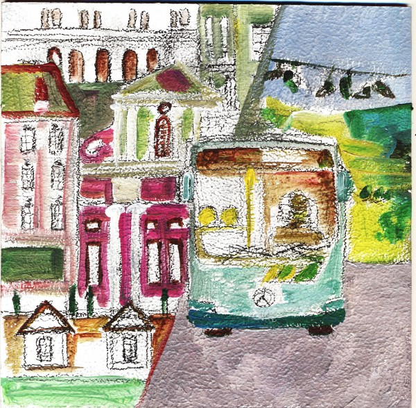 2014_Slovenija_bus-001