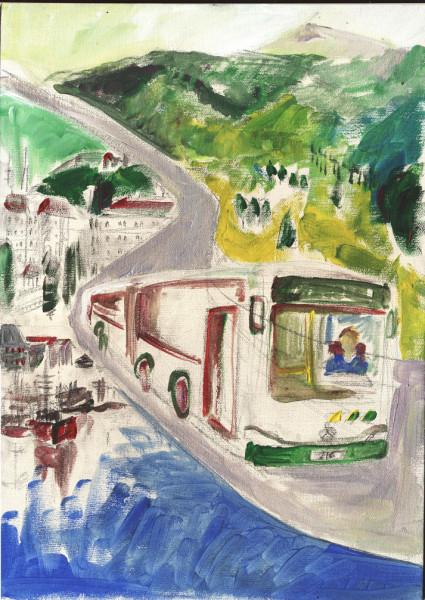 2014_Slovenija_bus-003