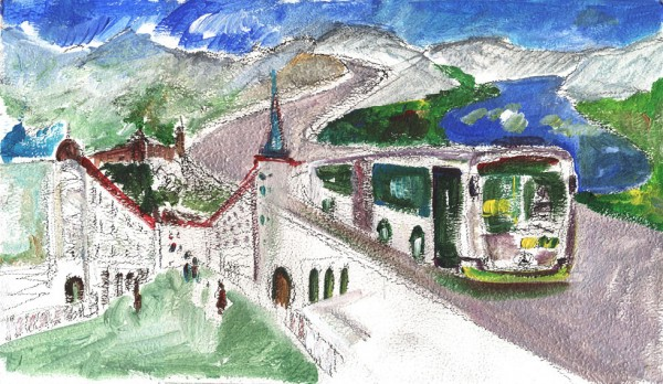 2014_Slovenija_bus-004