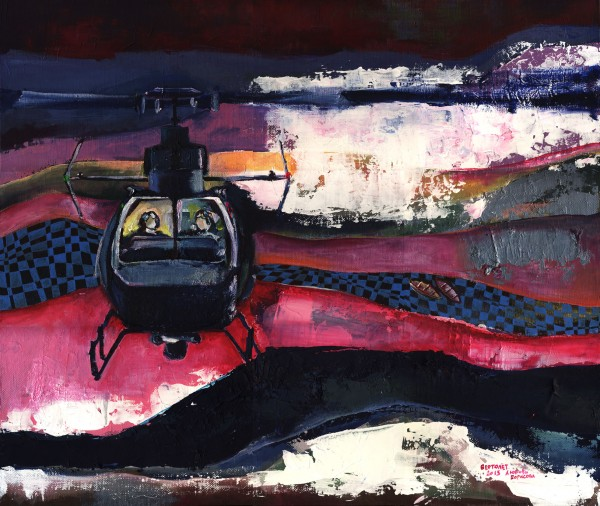 2013_helicopter_inet