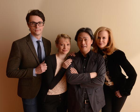 00-Nicole+Kidman+Stoker+Portraits+2013+Sundance+0dlqzKRQqwol