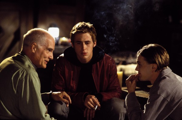 barbel_schroeder_ryan_gosling_michael_pitt_murder_by_numbers_001