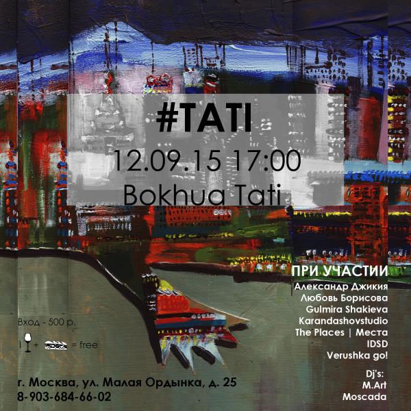 banner_tati_02_1500