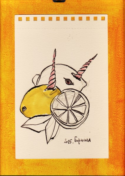 1500-Lemon-unicorn