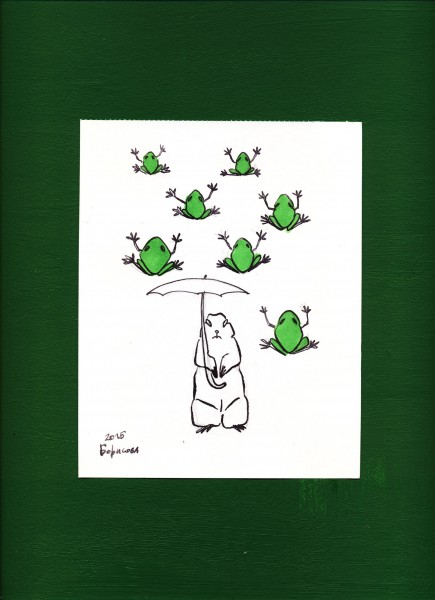 1500-gopher-and-a-rain-of-frogs