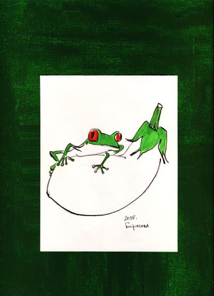 1500-frog