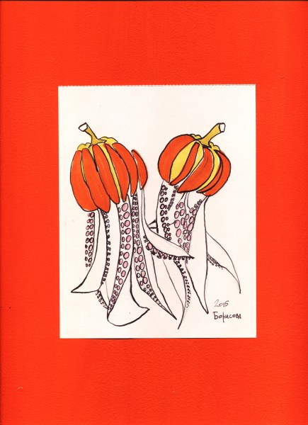 1500-Pumpkin-jellyfish