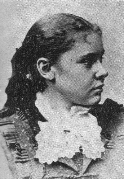 LizzieAbt.1877PearsonTrial