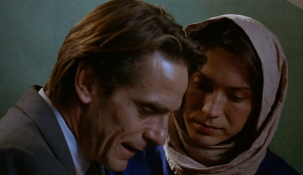 M_Butterfly_(film_1993)