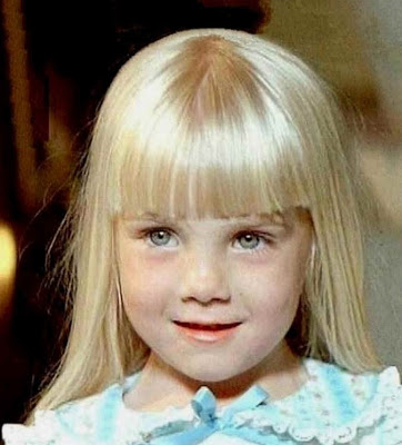 heather-o-rourke-01