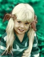 Heather-o-rourke-heather-orourke-17169807-155-200