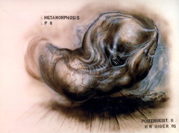hr_giger_pII_metamorphosis_p8