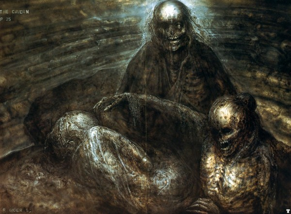 hr_giger_pII_the_cavern_p25