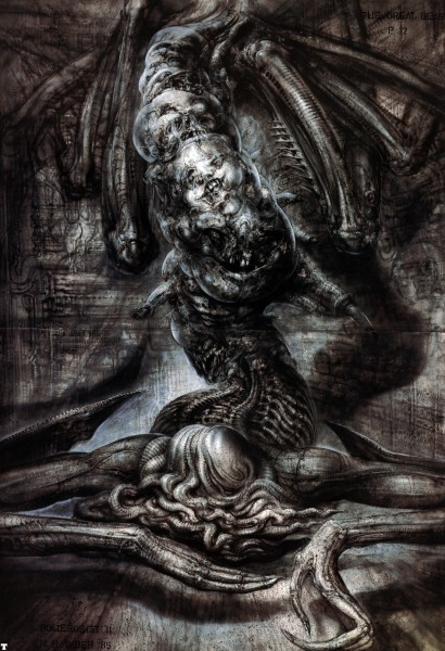 hr_giger_pII_the_great_beast_p12