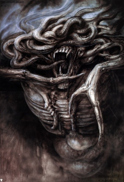 hr_giger_pII_the_great_beast_p13