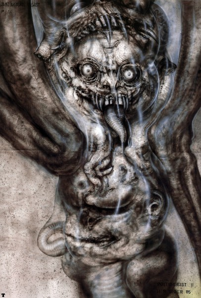 hr_giger_pII_the_great_beast_p14