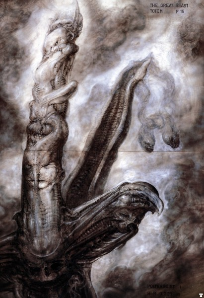 hr_giger_pII_the_great_beast_p16