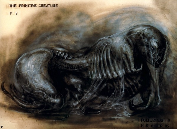 hr_giger_pII_the_primitive_creature_p9