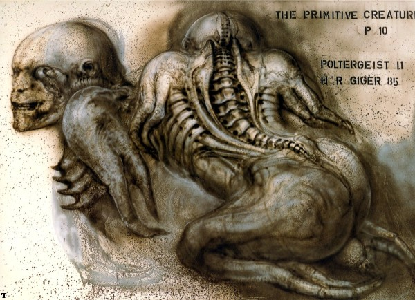 hr_giger_pII_the_primitive_creature_p10