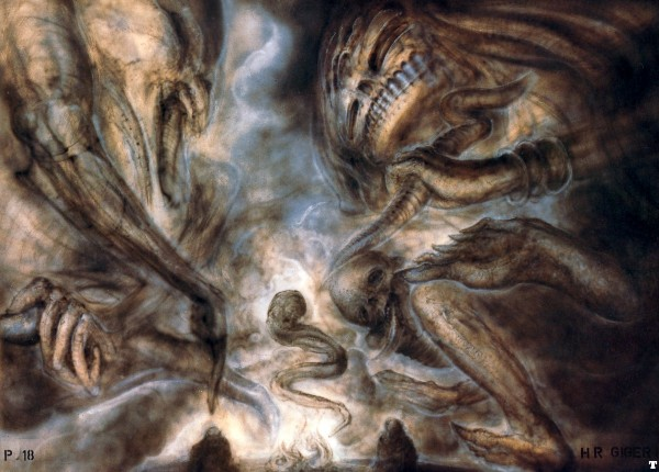 hr_giger_pII_the_smoke_beast_p18