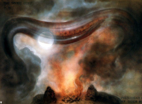 hr_giger_pII_the_smoke_beast_p19