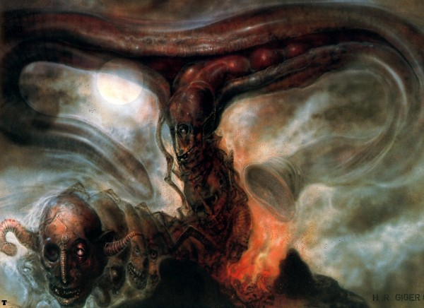 hr_giger_pII_the_smoke_beast_p20