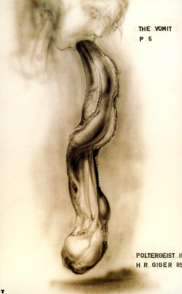 hr_giger_pII_the_vomit_p6