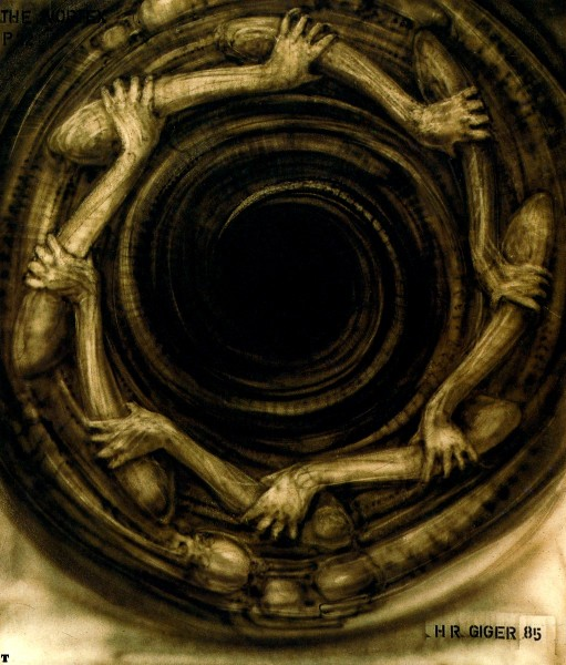 hr_giger_pII_the_vortex_p22