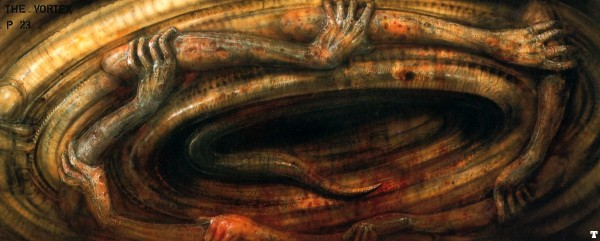 hr_giger_pII_the_vortex_p23