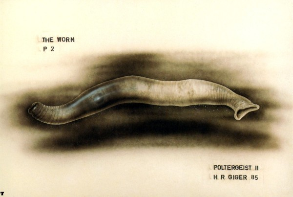 hr_giger_pII_the_worm_p2