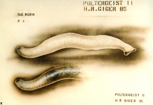 hr_giger_pII_the_worm_p3