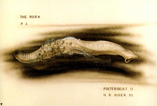 hr_giger_pII_the_worm_p4