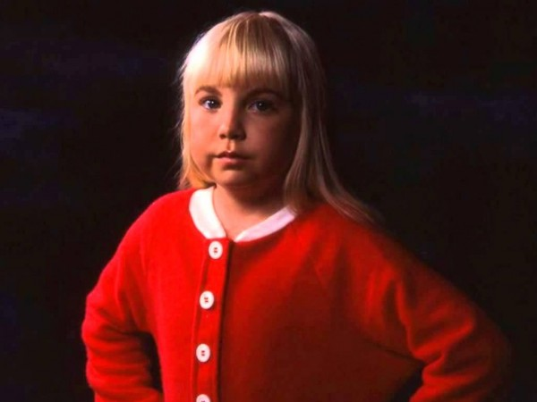 Heather-o-rourke-image-heather-orourke-36331968-1024-768