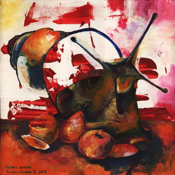 snail-in-apples-1100