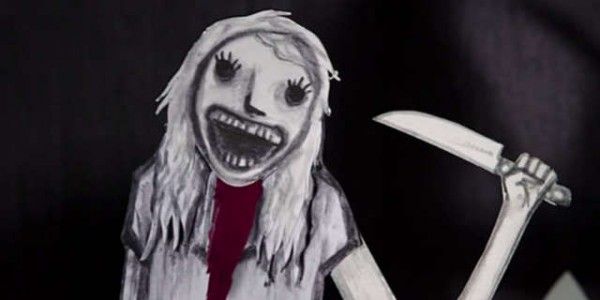the-babadook-book-jennifer-kent-226504-640x320