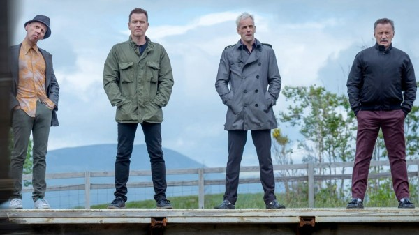1484939669-trainspotting-2