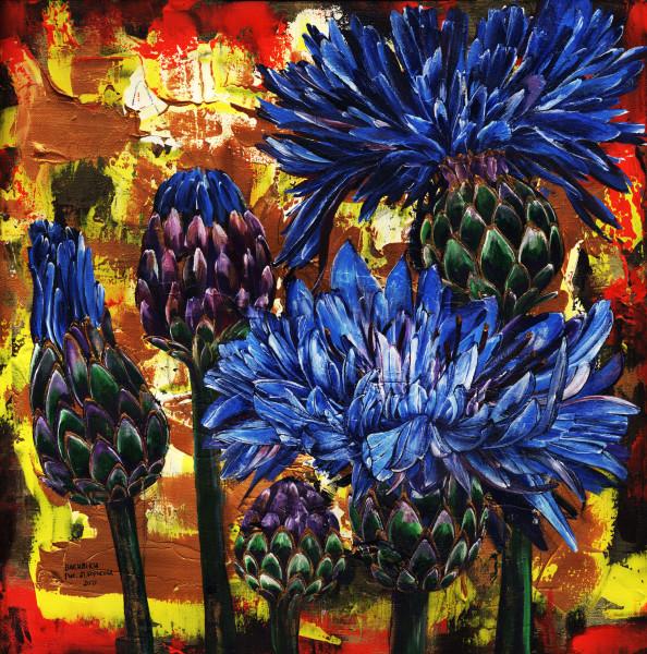 1500-cornflowers