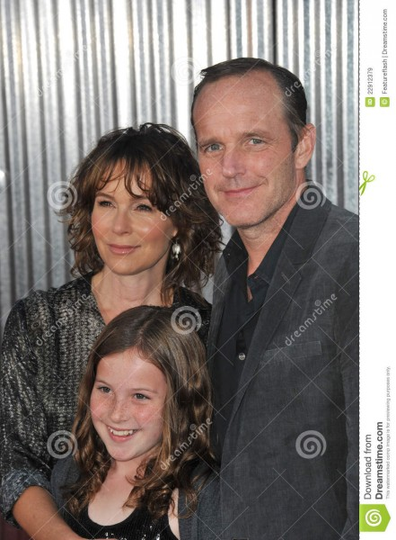 jennifer-grey-22912379