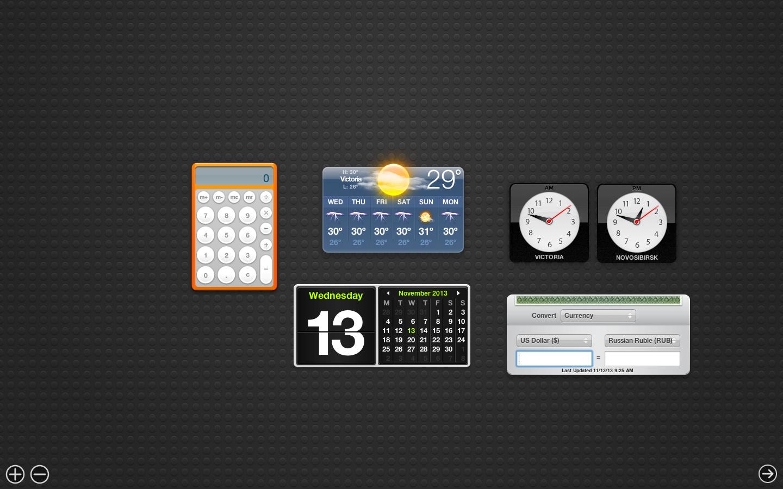 Screen Shot 2013-11-13 at 9.48.09 AM